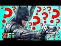 Here's What To Do With The Batman MP3