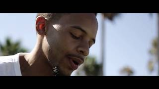 Half A Pint | JRoc feat  Trmadeit, KeYz & Gmac
