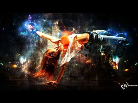 Electro & House Dance Mix 2013 #1