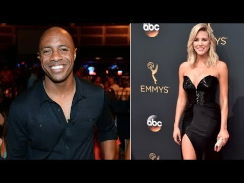 BREAKING NEWS! EXPLICIT PHOTOS AND VIDEO LEAKED BY HACKERS OF JAY WILLIAMS AND CHARISSA THOMPSON! thumbnail