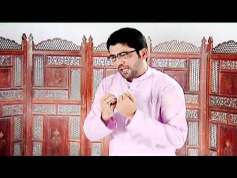 Mir Hasan Mir Manqabat 2012-2013, {jab Koi Dua Aur Na Dawa} video