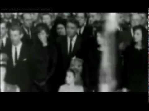 November 24, 1963 - Mike Mansfield - Eulogy for Late President John F. Kennedy