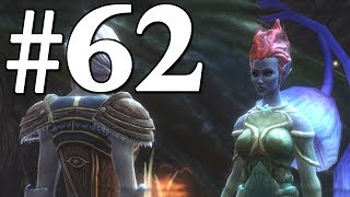 Epic Fables | Kingdoms of Amalur: Reckoning - Chapter 62 - Stealing Bitch's Lights