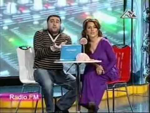 Mushviq & Lale Mammedova.wmv