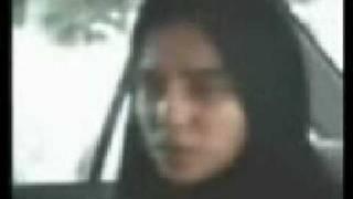 فيلم سبك شده  جنايت رئيس حوزه ورامين- چرا تحليلش نميكنيد؟! مگر تحليلگر توي دنيا نداريم؟