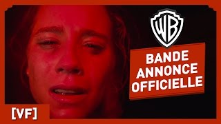 GALLOWS - Bande Annonce Officielle (VF) - Cassidy Gifford streaming