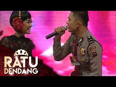 download lagu Anggi Polisi Ganteng  Pergi Pagi Pulang gratis