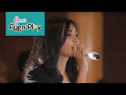 download lagu You`ll Be In My Heart - Phil Collins Cover - Mikha Tambayong - My Plug N` Play gratis