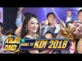 Team Wendy Battle Dance Membawakan Lagu [Lagi Syantik]   Kilau DMD (26/6)