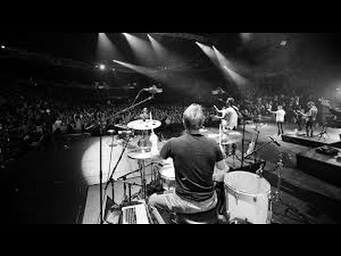 Jesus Culture - God Is Coming