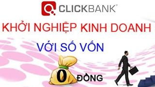 Kiếm tiền online uy tín, cách kiếm tiền trên mạng không cần vốn