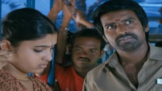 Pattaya Kelappanum Pandiya Full movie Part 8