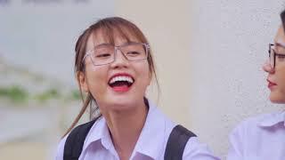 Lớp Học Bá Đạo - Phần 2: Trailer Tập 45 - Phim Học Đường   Phim Cấp 3 Hay 2018