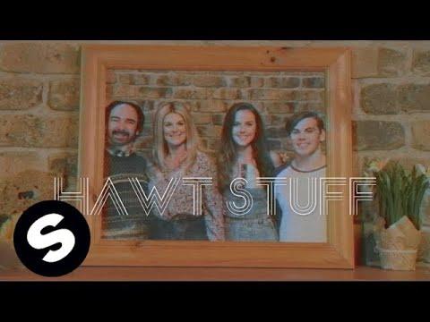 Vicetone Hawt Stuff music videos 2016 electronic