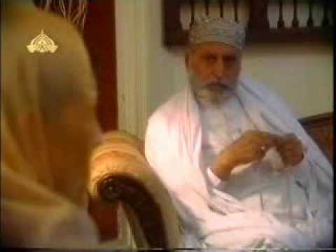 Ptv Drama Serial Masuri Part 4 video