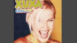 Vídeo 303 de Xuxa