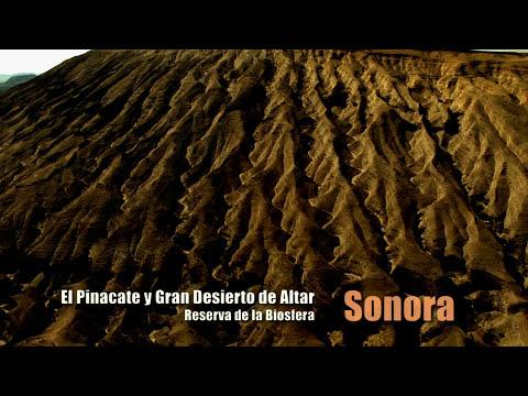09 | Esto es México: Estrellas del Bicentenario | SONORA