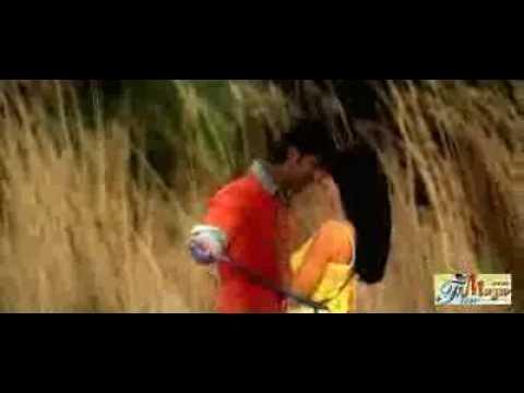 new bollywood song tera hone lada hoo....from prem ki ghazab kahani {RANGI}.flv