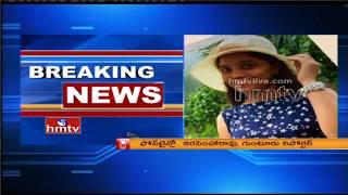 శవాన్ని ఎత్తుకెళ్లి పొలాల్లో కూర్చున్న పోలీసులు.!   Woman Commits Suicide Due to Dowry Harassment
