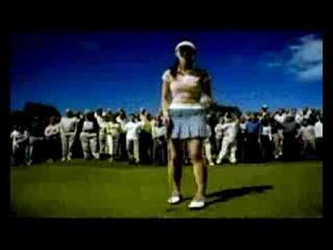 Top 12 Golf Video Ads That Will Surprisingly Make You Laugh