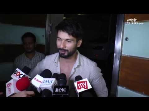 UNCUT Udta Punjab SUCCESS Party | Shahid Kapoor, Alia Bhatt, Ekta Kapoor