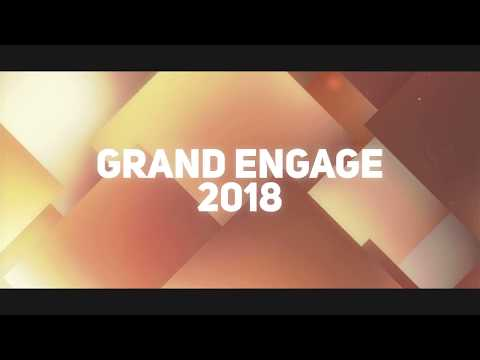 WeddingSutra Grand Engage 2018 - Pre Event