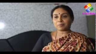 All In All Alaguraja - Tamil Cinema | All in all alaguraja Sranya Ponvannan interview