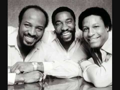 For The Love of Money - O'Jays 1973