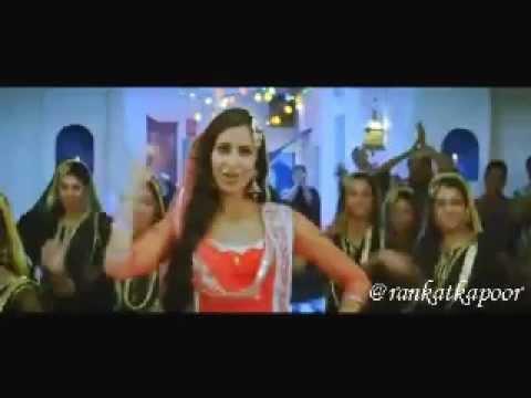 Dekho Chand Aaya ft RanKat ツ