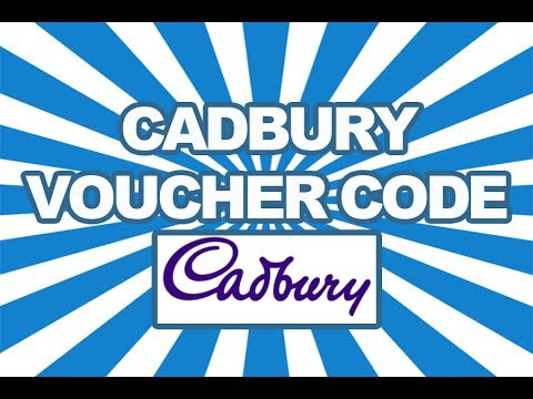 6 verified Cadbury Gifts Direct UK coupons and promo codes as of Dec 2. Popular now: 10% off Voucher Code on Christmas Hampers, Selection Boxes, Christmas Gifts, and Advent Calendars on £20 Orders. Cadbury Gifts Direct Discount Code & Coupons. 6 verified offers for December, Check out Cadbury Favourites for Great Business Gift.