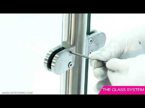 The Glass System