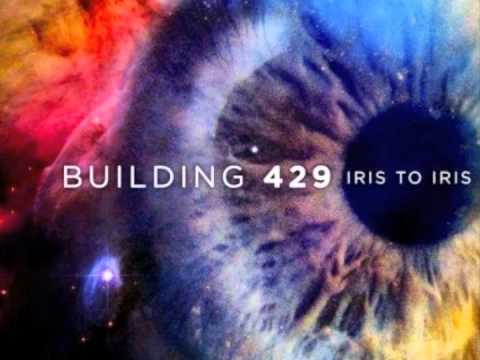 Building 429 - Love Has Been Spoken