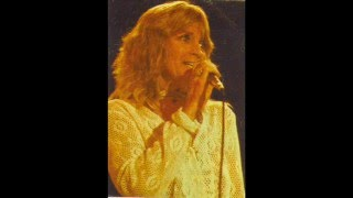 Watch Skeeter Davis Arms Of Your Love video