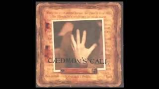 Watch Caedmons Call This World video