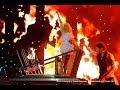 Ірина Федишин Концерт Україна колядує 2012 2 ч з 2 х mp3