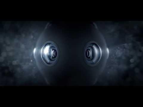 Presentaron OZO, una cámara de realidad virtual de Nokia