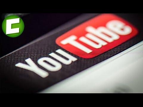 5 мертвых каналов YouTube