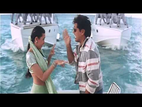 Shikari Ne Shikar Kiya [full Video Song] (hd) - Shikari video