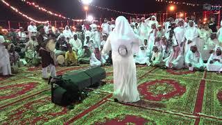 مهشوش زواج محمد موري تصوير واخراج كام كوم الاعلامية