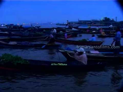 Human Trafficking Sex ( movie trailer )