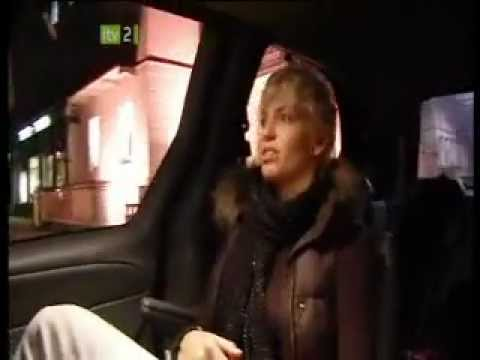 the passions of girls aloud sarah harding pt 1 of 2