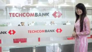 Văn phòngcho thuê Quận Bình Thạnh khu vực đường Nguyễn Xí, Tp. Hồ Chí Minh