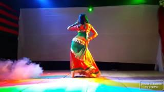 Bd dance 2017 (exclusive by sohel kaisar)