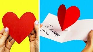 Baixar 26 LOVELY DIY POP UP CARDS