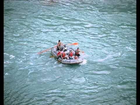 Sikkim -- The Ultimate Destination for Adventure Tourism