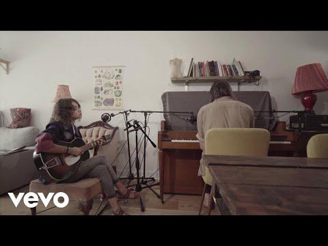Pomme, Elliot Maginot - A Lonely One (Session Montréalaise #2)