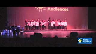 Lincoln Choir: Winter Spotlight 2013