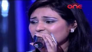 Download ▶ Ring Ring Ringa   Sur Kshetra   Episode # 22   01 Dec 2012]   By; Wajid Lashari 3Gp Mp4