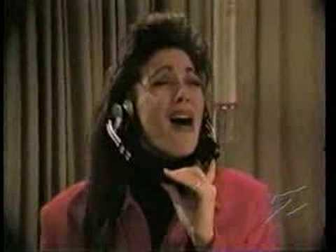 Jaci Velasquez - Love Will Find You / Llegar A Ti