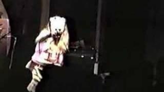 Watch No Doubt Doormat video
